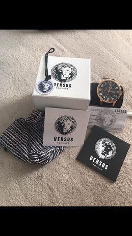 Vesace Versus ceas barbatesc
