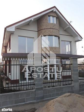 Casa în Mosnita Veche