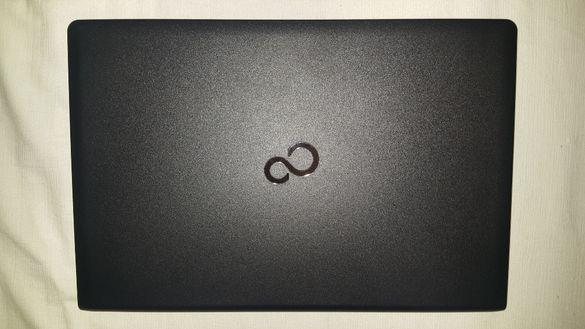 Fujitsu Lifebook A555- Нов
