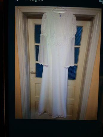 Vind rochie de mireasa mărimea 38