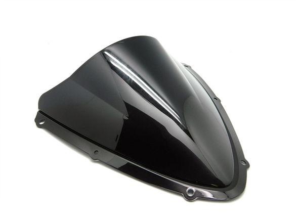слюда за Suzuki GSXR 600 750 K8 K9