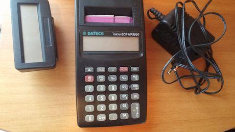 Casa de marcat Datecs MP5000 nefiscalizata