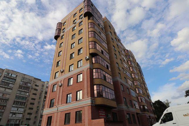1-комнатная люкс квартира, 30 м² в Центре (Уранхаева 15)