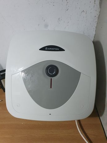 Boiler Ariston 30 l