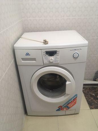 Продается стиральная машинка атлант