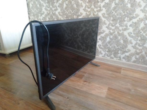 Телевизор плазма lg