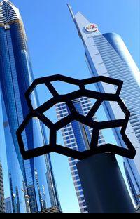 OFERTA SEZONULUI 4+5 GRATIS matrite pavele forme pavaj constructi dale