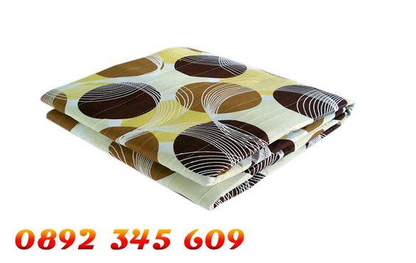 Електрическо одеяло и възглавница Български -различни размери