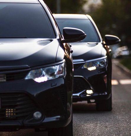 Автопрокат без водителя, Прокат Авто, Аренда Сутки Нур-Султан