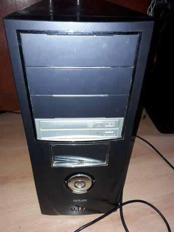 Компютър за ремонт