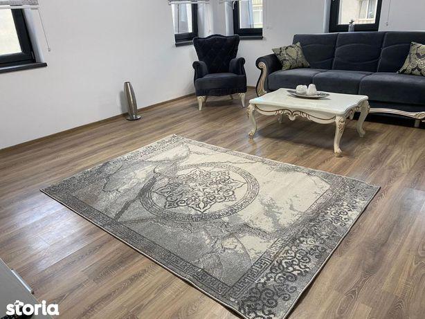 5 Star Conditions, Apartament in regim hotelier