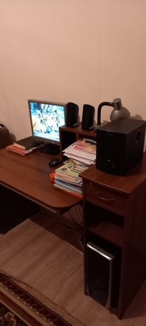Компьютер для учебы и