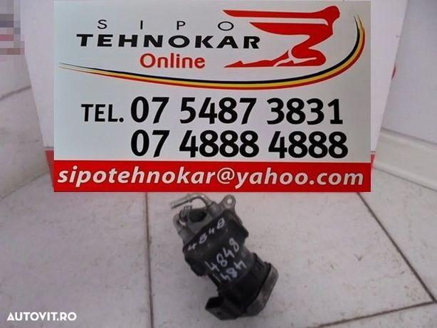 VALVA EGR MERCEDES CLASA A 1.8/2.0 DIESEL 2004-2012 Vindem valva egr MERCEDES CLASA A 1.8/2.0 DIESEL 2004 2012