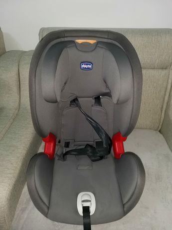 Scaun auto copil de la 9 kg la 36 kg