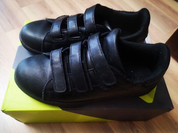 Детская мальчиков обувь