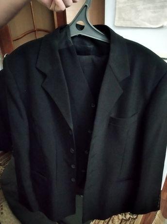 Продам костюм брюки