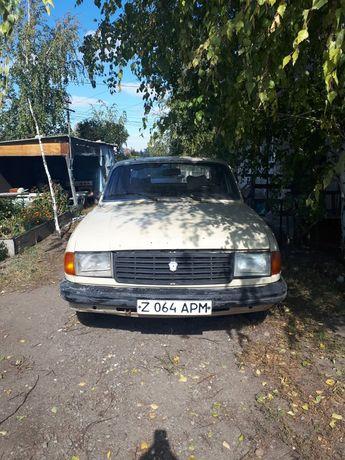 Продам Волга 31029.