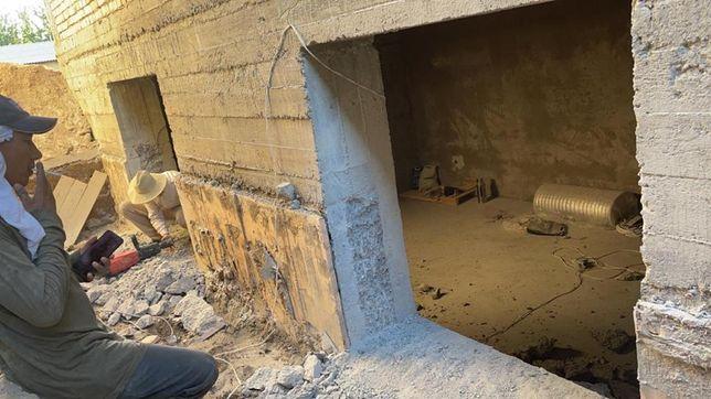 Алмазный Резка бетон, Демонтаж Атбойник Перфоратор Проём ашу Разрушаем