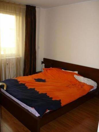 Camera in Apartament decomandat in Tudor Vladimirescu- Iulius Mall