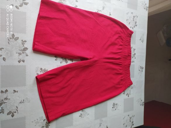 Червен клин