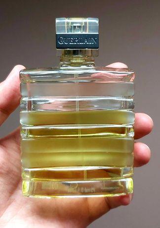 Мужской аромат Guerlain Vetiver