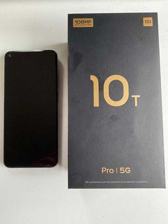 Xiaomi mi10T pro 128 gb