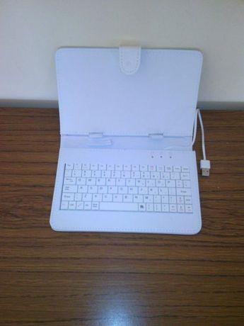 Клавиатура за таблет