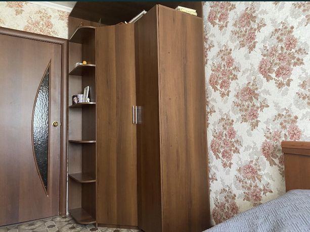 Шкаф 2.30