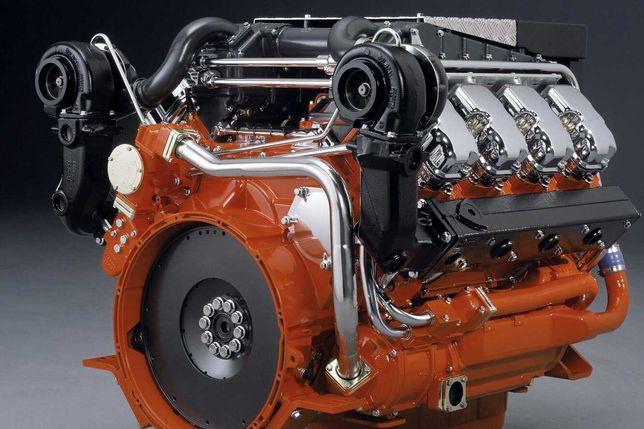 Двигатель (мотор) коробки привозные с Японии