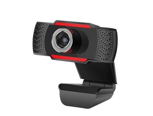 Camera web Full HD 1080P