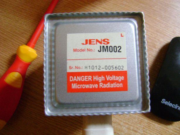 magnetron cuptor microunde M24FB-610A,,2M315,,2M217,,2M218H ,,2M219