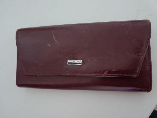 Продам,  женский кошелёк