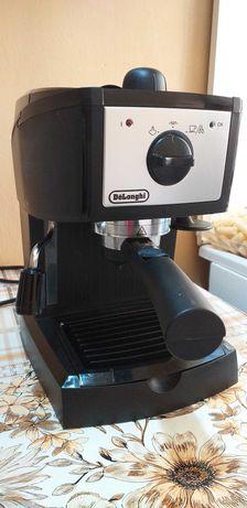 Vand Espressor cafea