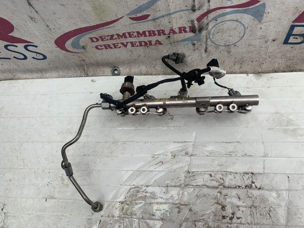 Dezmembrari Rampa injectoare Dacia/Clio 4/Clio IV, 1.2 tce