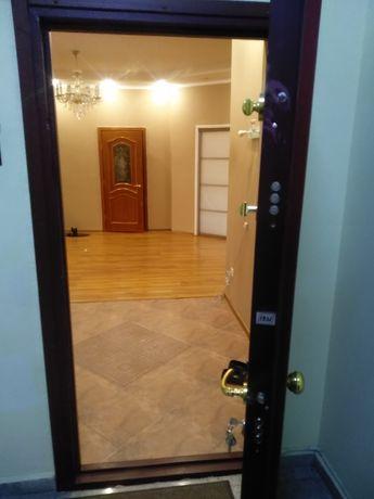 Продажа 3 комнатной квартиры в ЖК Парк Резидентс
