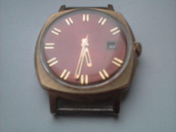 часы Слава наручные