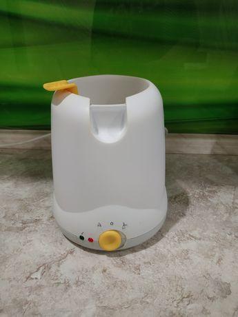 Продам нагреватель для детской бутылочки