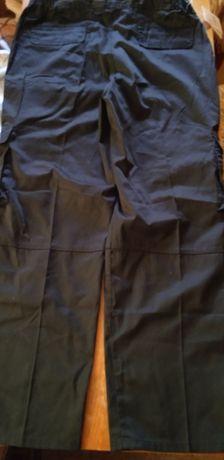 Униформен панталон