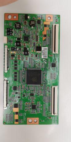 Т кон T con K3287K S120BM4C4LV0. 7 Toshiba 40sl733