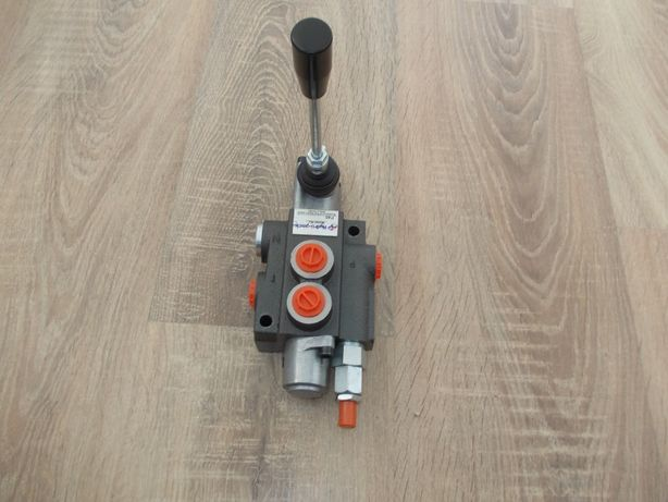 Distribuitoare hidraulice OFERTA distribuitor hidraulic 1 maneta