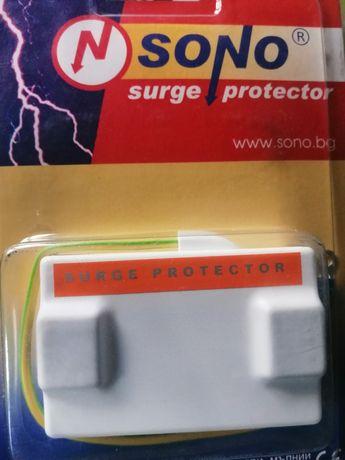 Sono Surge Protector