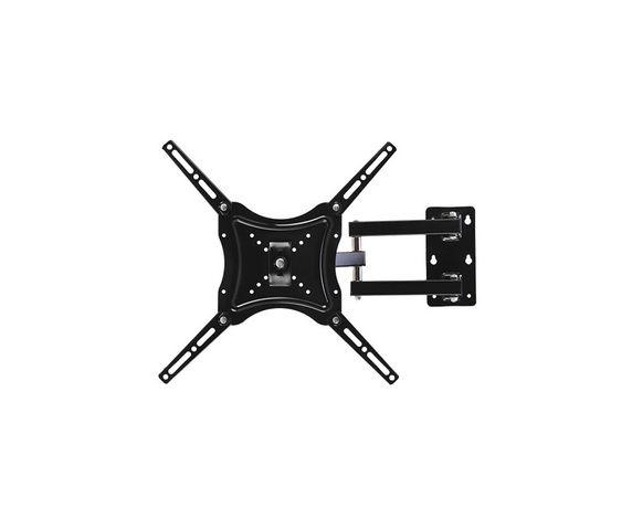 Масивна стойка за LCD/TFT телевизори (Въртяща се навсякъде 14-55 инча)