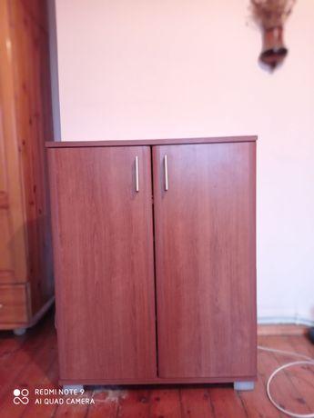 Шкаф +Секция Комплект