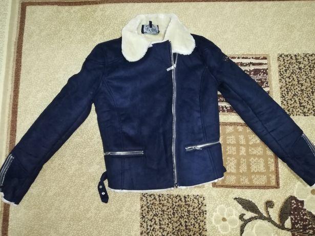Blanita dama Armani Jeans