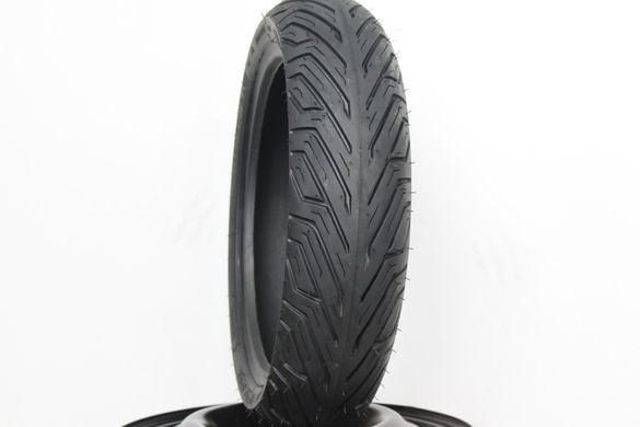 110/70-13 Мото гума Michelin