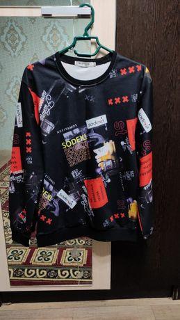 Повседневная одежда для мальчиков