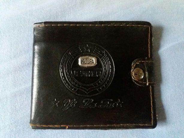 Portofel pt bani Yilufa Leather