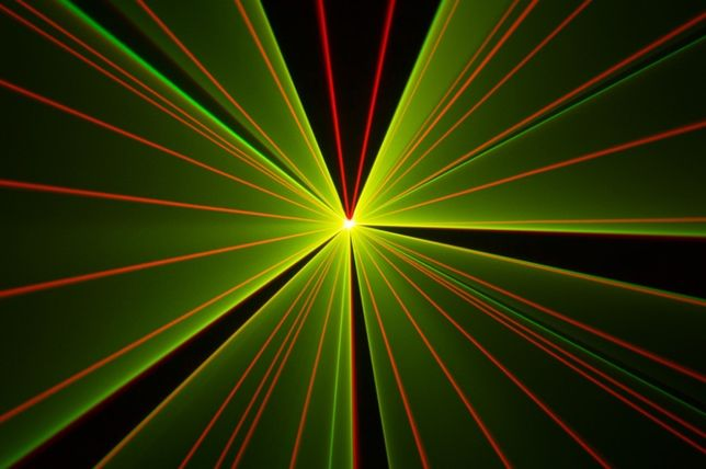 Laser jb system cu garantie
