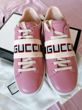 Adidași Gucci originali