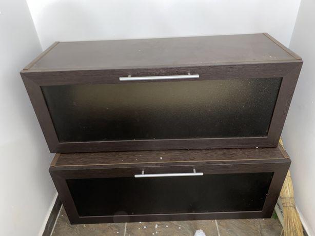Шкаф для спальни или офиса